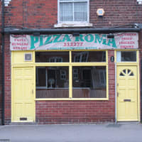 Pizza Delivery Takeaway In Bishopthorpe Reviews Yell
