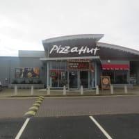 Pizzahut Near East Boldon Reviews Yell