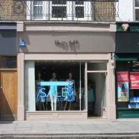 Phase Eight Fashion Design Ltd London Women S Clothes Yell