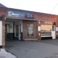 Garage Services Near Hereford Reviews Yell