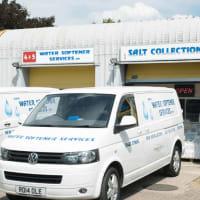 Water Softeners Near Guildford Reviews Yell