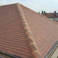 Image 15 Of Diamond Roofing U0026 Guttering Contractors