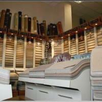 Carpetmasters Port Talbot Carpet Shops Yell