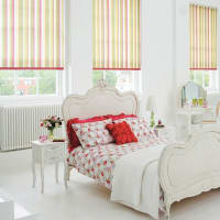 Image 11 of All Blinds & Curtains