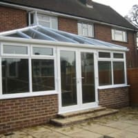 better view windows plans betterview image of betterview windows windows sutton double glazing installers yell