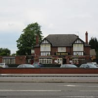 Pub Restaurants Near Cantley Doncaster Reviews Yell