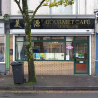 Cafes Coffee Shops In Brynmill Reviews Yell