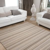 Image 12 Of Frith Rugs