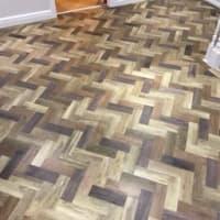 Floormaster barnsley carpet shops yell for Laminate flooring barnsley
