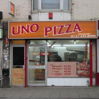 Takeaways Near Dudley Road B16 Birmingham Reviews Yell