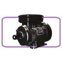 Industrial electrical repairs ltd truro electric motors for Industrial electric motor repair
