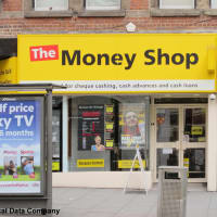 Payday loans locations in philadelphia photo 8