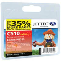 Image 6 Of Sutton Office Supplies Ltd