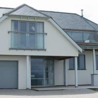 Image 5 Of Cornwall Garage Door Centre Ltd