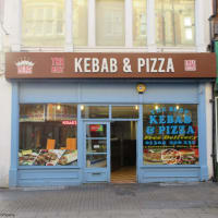 Kebabs In Whitfield Dover Reviews Yell