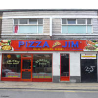 Pizza Delivery Takeaway In Balby Reviews Yell