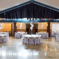 Wombourne Civic Centre Room Hire