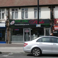 Nails Near Hayes Middlesex Reviews Yell