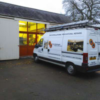 Mark Nightingale Property Services Ltd Kettering