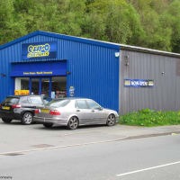 Car Parts In Gaerwen Reviews Yell