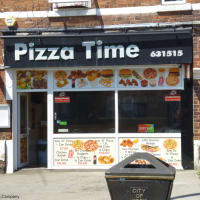 Pizza Delivery Takeaway In Tadcaster Reviews Yell