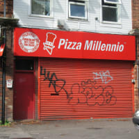 Pizzas In Tyseley Reviews Yell