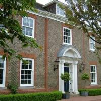 Image 6 Of Barnet Window Co