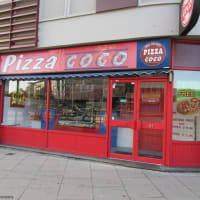 Pizzerias In Romford Reviews Yell