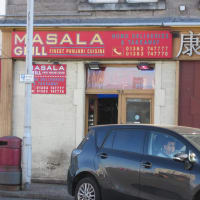 Takeaway Food In Townhill Dunfermline Reviews Yell