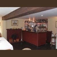 Image 4 Of Chalk Farm Hotel
