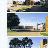 Architects in wellingborough reviews yell image of designworks richard dunkley architect riba malvernweather Images