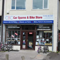 Car Accessories Parts In Bromsgrove Reviews Yell