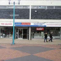 furniture shops in liverpool reviews yell