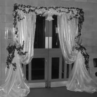 Image 7 Of Low Cost Chair Covers Ltd