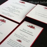 Image 26 Of Elegant Invitations