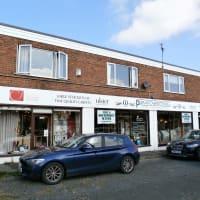 Image of Poplar Carpet Centre Ltd