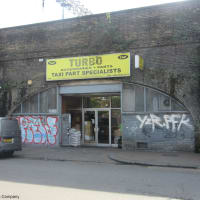 Car Accessories Parts In Wapping Reviews Yell