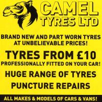 Car Repairs Abingdon