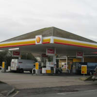 Petrol Stations In Ware Hertfordshire Reviews Yell