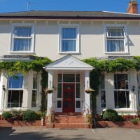 Free Function Rooms Leamington Spa