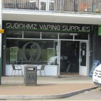 Tobacconists in Bramston Link, SS15, Laindon, Basildon | Reviews - Yell