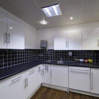 Regus - London, Westminster, London | Office Rental - Yell