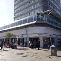 HSBC bank in Newcastle Upon Tyne | Reviews - Yell