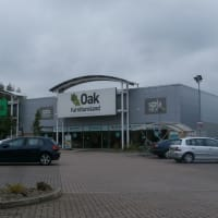 Oak Furniture Land Ruislip Furniture Shops Yell