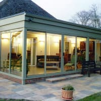 Climax Windows Axminster Double Glazing Installers Yell