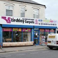 Image of Stirchley Carpets (B'Ham) Ltd