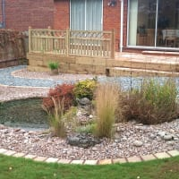 Fieldview Landscapes, Redditch   Landscapers - Yell