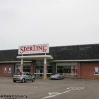 Image Of Sterling Furniture Group Ltd