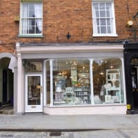 Farrow & Ball, LINCOLN   Paint, Varnish & Lacquer - Yell