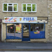 Pizza Delivery Takeaway In Whittlebury Reviews Yell